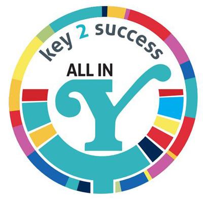 logo Alliny