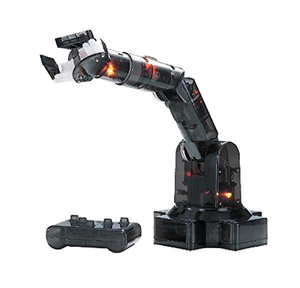 רובוט זרוע